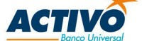 Activo Banco Universal