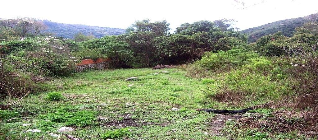 Terreno En Mérida, la Pedregosa Alta.