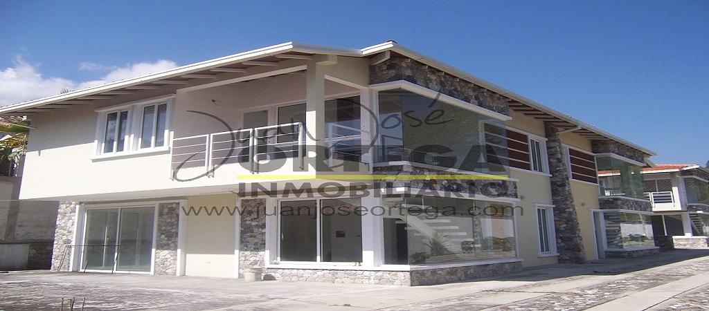 Casa en Mérida, Townhouse El Valle.
