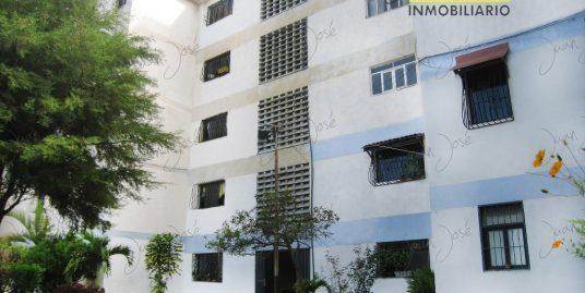 Apartamento en Mérida. Urb. Santa Juana.