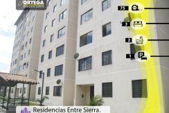 FACHADA ENTRE SIERRA L 7-4