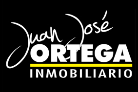 Juanjoseortega.com